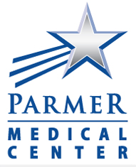 Parmer Medical Center Home